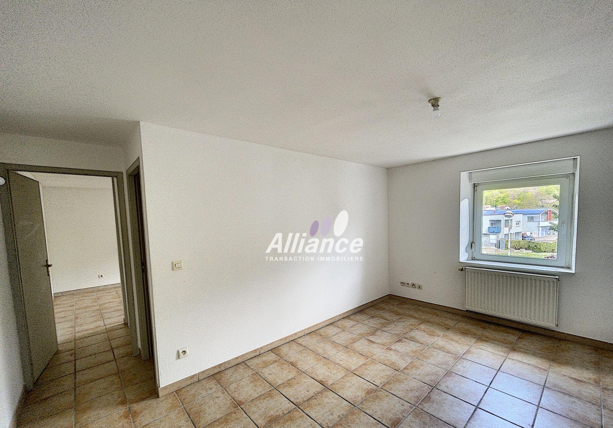 Exclusivités - Alliance Immobilier